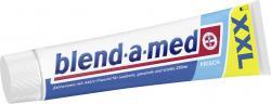 Blend-a-med Zahncreme Frisch XXL
