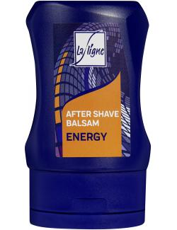 La Ligne After Shave Balsam Energy