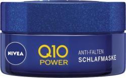 Nivea Anti-Falten Schlafmaske Q10 Power