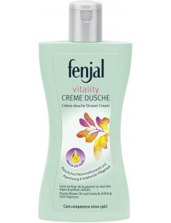 Fenjal Vitality Creme Dusche