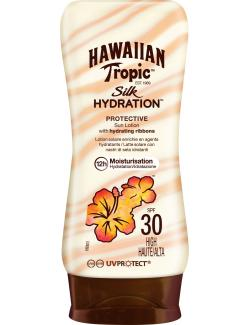Hawaiian Tropic Silk Hydration LSF 30
