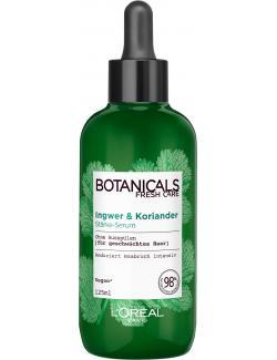 L'Oréal Botanicals Fresh Care Ingwer & Koriander Stärke-Serum
