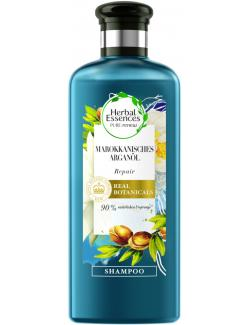 Herbal Essences Pure:renew Shampoo Marokkanisches Arganöl