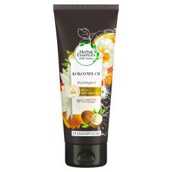 Herbal Essences Pure:renew Pflegespülung Kokosmilch