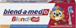 Blend-a-med Zahncreme Blendi Gel