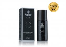 Soummé For Men Anti-Transpirant