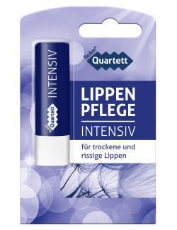 ReAm Quartett Lippenbalsam Intensiv