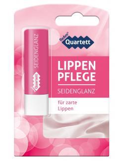 ReAm Quartett Lippenpflege Seidenglanz