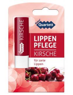 ReAm Quartett Lippenbalsam Kirsche