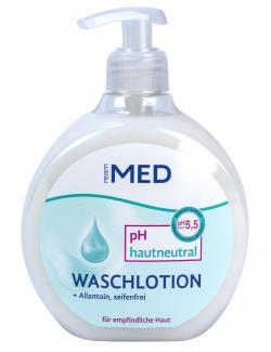 ReAm Med Waschlotion