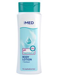 ReAm Med Bodylotion
