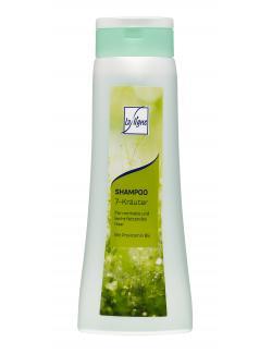 La Ligne Shampoo 7-Kräuter
