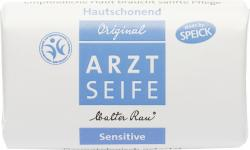Speick Original Arztseife Sensitive