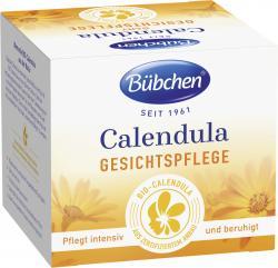 Bübchen Calendula Gesichtspflege