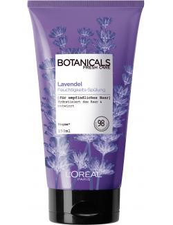 L'Oréal Botanicals Fresh Care Lavendel Spülung