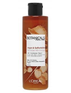 L'Oréal Botanicals Saflorblüte Shampoo