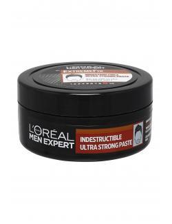 L'Oréal Men Expert Styling Paste ExtremeFix