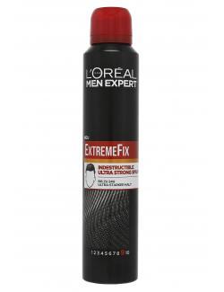 L'Oréal Men Expert Styling Spray ExtremeFix