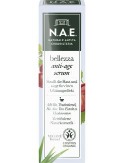 N.A.E. Bellezza Anti-Age Serum