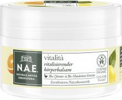 N.A.E. Vitalità Vitalisierender Körperbalsam