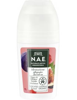 N.A.E. Idratazione Pflegender Deo Roll on