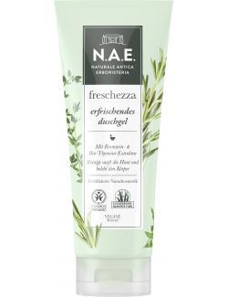 N.A.E. Freschezza Erfrischendes Duschgel