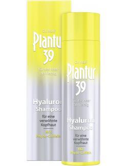 Plantur 39 Hyaluron Shampoo