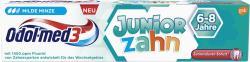 Odol-med3 Zahnpasta Juniorzahn 6-8 Jahre