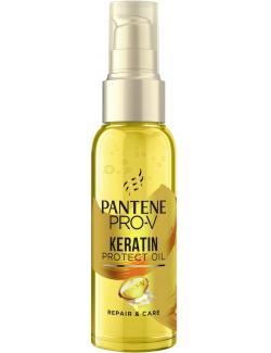 Pantene Pro-V Repair & Care Vitamin E Öl