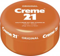 Creme 21 Original Creme