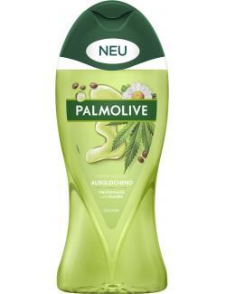 Palmolive Ausgleichend Hanfsamenöl und Kamille Duschgel