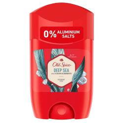 Old Spice Deep Sea Deo Stick
