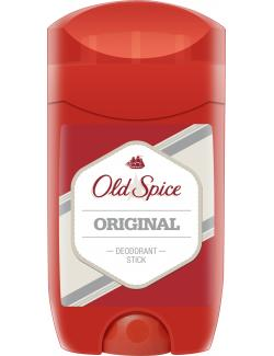 Old Spice Original Deo Stick