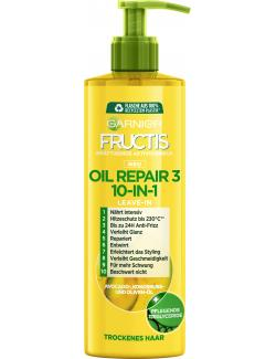 Garnier Fructis Oil Repair 3 10-in-1 Leave-In