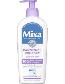 Mixa Body Balsam Panthenol Comfort sehr empfindliche Haut