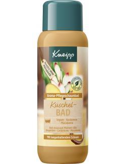 Kneipp Aroma-Pflegeschaumbad Kuschel-Bad