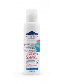 Salthouse Totes Meer Therapie Hyaluron-Booster