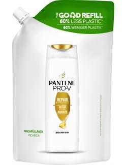 Pantene Pro-V Repair & Protect Shampoo Nachfüllbeutel