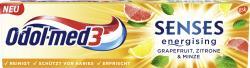Odol-med3 Senses Grapefruit-Zitrone-Minze