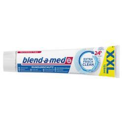 Blend-a-med Rundumschutz Extra Frisch Clean Zahnpasta