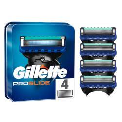 Gillette ProGlide Klingen