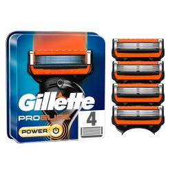 Gillette ProGlide Power Klingen