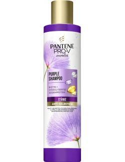 Pantene Pro-V Miracles Purple Shampoo