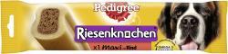 Pedigree Riesenknochen Maxi mit Rind (210 g) - 4008429000638