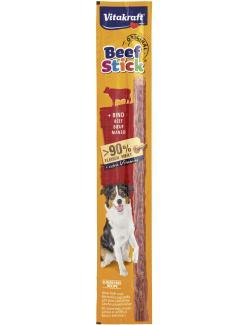 Vitakraft Beef Stick Rind