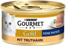 Gourmet Gold mit Truthahn (85 g) - 40053974