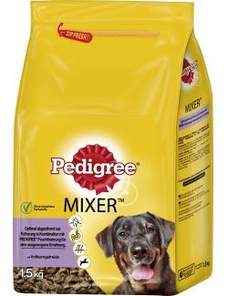 Pedigree Mixer (1,50 kg) - 4008429031885