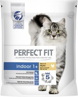 Perfect Fit indoor 1+ mit Huhn