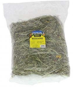 Panto Blütenwiese (750 g) - 4024109001863