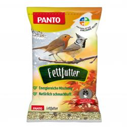 Panto Winter-Fettfutter